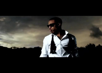 Chris Brown ft. Bow Wow, Kevin McCall - Aint Thinkin Bout You