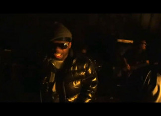 Governor ft 50 Cent - Here We Go Again