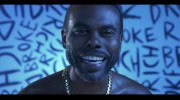 Lil Duval ft. T.I. - Don't Worry Be Happy