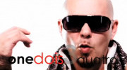 Pitbull - I Know You Want Me (DJ Bizzon Clorox Wipe Bootleg) DJ Diddles VIdeo Edit