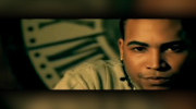 Don Omar - Dile (DJ Jomix Transition Dancehall To Reggaeton 120-96 Bpm)(DJ Kevin West Vid)