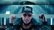 Daddy Yankee, Anuel AA & Kendo Kaponi - Don Don (DJ Melvin JN Intro Break)(DJ Kevin West Vid)