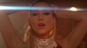 Pitbull ft. Kesha - Timber (DJ Mhark Redrum)(DJ Kevin West Vid)