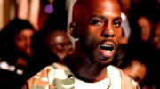 DMX Ft. Swizz Beatz - Get It On The Floor (The Unknown Hype Intro)(DJ Kevin West Vid)