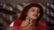Stacy Lattisaw - Jump to the Beat (Request)