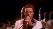 George Benson - Give Me The Night - (Nick Styles Re-Drum) (Team BPM Edit)
