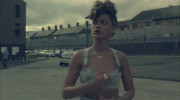 Rihanna - We Found Love 2021 (Segue Transition Mashup Reel V-Edit)
