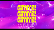 Le Pedre - Gimme Gimme Gimme (A Man After Midnight)