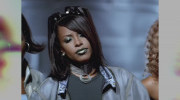 Aaliyah, Timbaland, Rah Swish - Are You That Somebody (Deville 2021 Drill Beat Reboot Reel V-Edit)