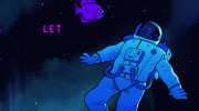 Masked Wolf ft. G-Eazy and DDG - Astronaut In The Ocean (Remix) (Lyrical)