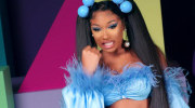 Megan Thee Stallion ft. DaBaby - Cry Baby (The DJ Mike D Remix)