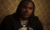 Tee Grizzley ft. Lil Durk - White Lows Off Designer