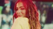 Anitta ft. DaBaby - Girl From Rio (Remix) (Mixshow Edit)