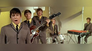 The Animals - House of the Rising Sun '64 (Request)