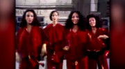 Sister Sledge - We Are Family (Claudio D Quick Hit) (Paul G Edit)