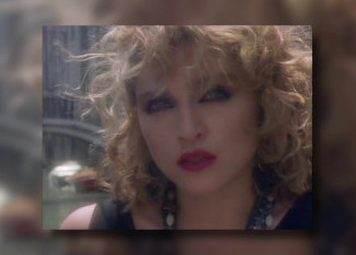 Madonna - Like A Virgin (Seville Extended Remix) (Crate Cuts) DJ Diddles Video Edit