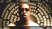 Mario Winans, P Diddy - I Don't Wanna Know (Starjack Epic Party Starter)(DJ Kevin West Vid)