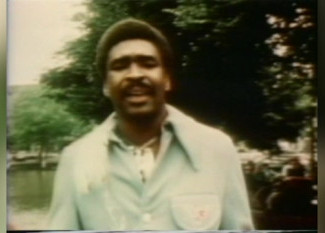 George McCrae - Rock Your Baby '74