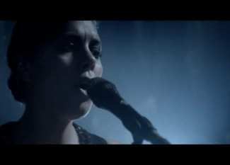 George Maple - Vacant Space