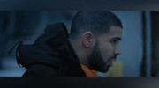 Drake - How About Now (Lyrical)