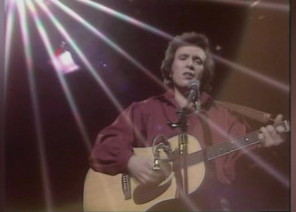 Don McLean - Crying '78