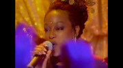 Kym Mazelle - Young Hearts Run Free (request)