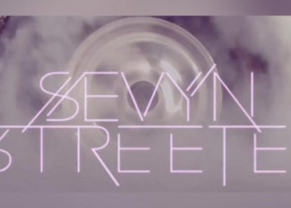 Sevyn Streeter - How Bad Do You Want It (Oh Yeah) (Lyrical)