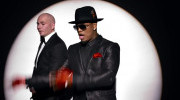 Pitbull Ft. Neyo - Time Of Our Lives Perry Mix Kev Allen Vid HD(Request)