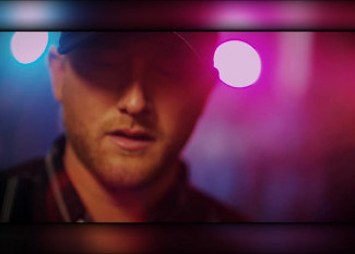 Cole Swindell - Ain't Worth The Whiskey (VDJ JD Hyped Edit)