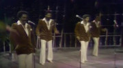 The Whispers - And the Beat Goes On (Clubstarters Redrum-Lya Video)
