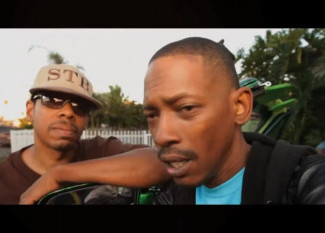 Diamond D ft. Kurupt, Tha Alkaholiks - We Are The People Of The World