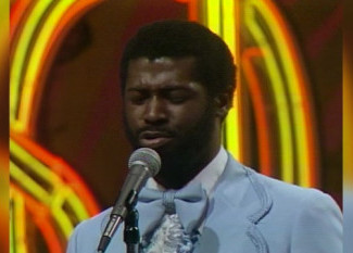 Harold Melvin And The Blue Notes - Bad Luck