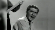 Jerry Lee Lewis - Great Balls Of Fire '57