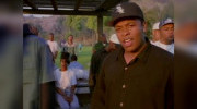 Dr. Dre ft. Snoop Doggy Dogg - Nuthin' But A G Thang (Mixshow Edit)