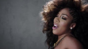 K. Michelle - Hard To Do (Mixshow Edit)