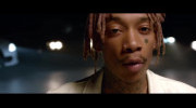 Wiz Khalifa ft Charlie Puth - See You Again (Kingz Serani Blend Reel V-Edit)