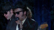 Blues Brothers - Sweet Home Chicago (request) Unofficial