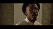 August Alsina - Hip Hop