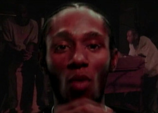 Mos Def - Umi Says (Pluv Edit Lya Video)