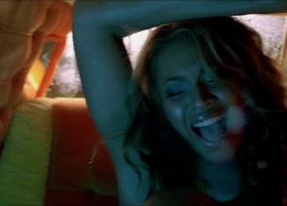 Beyonce & Jay-Z - Crazy in Love (Trayze Neptunes Blendz Lya Video)
