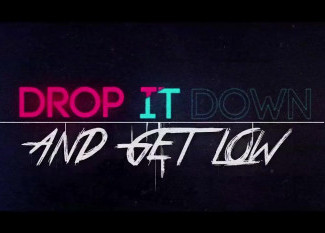 50 Cent ft. Jeremih, T.I, 2 Chainz - Get Low (Lyrical)