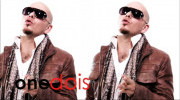 Pitbull Ft. Osmani Garcia, Sensato - El Taxi ( Dj Bill Transition House To Reggaeton 128-100 V Edit Pinky)