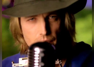 Tom Petty - You Don't Know How It Feels (request)