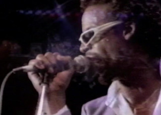 Dazz Band - Let It Whip (Wicked Mix-Lya Video)