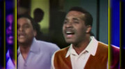 The Four Tops - It's The Same Old Song (Dolls 60s Funk ReDrum Reel V-Edit)