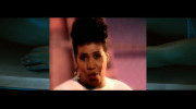 Calvin Harris Aretha Franklin - How Deep Is Your Love (Starjack Party Starter Reel V-Edit)