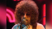 Electric Light Orchestra - Evil Woman '75