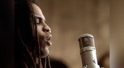 Lenny Kravitz - Are You Gonna Go My Way (Xtended Mix)
