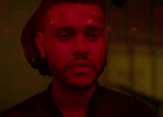 The Weeknd - The Hills (Fuseamanis Uptempo Redrum Lya Video)