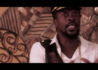 Beenie Man - Shoot Out